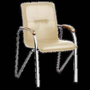 Кресло PC-16