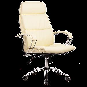 Кресло Metta LK-15