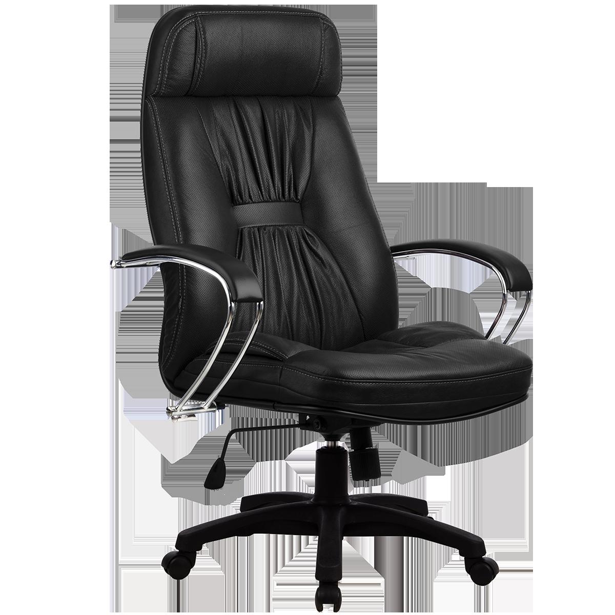 Кресло Metta LK-7