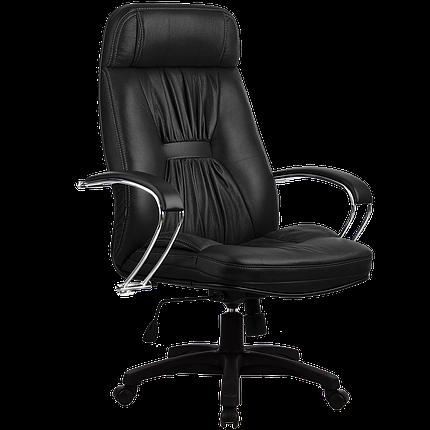 Кресло Metta LK-7, фото 2