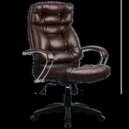 Кресло Metta LK-14, фото 2