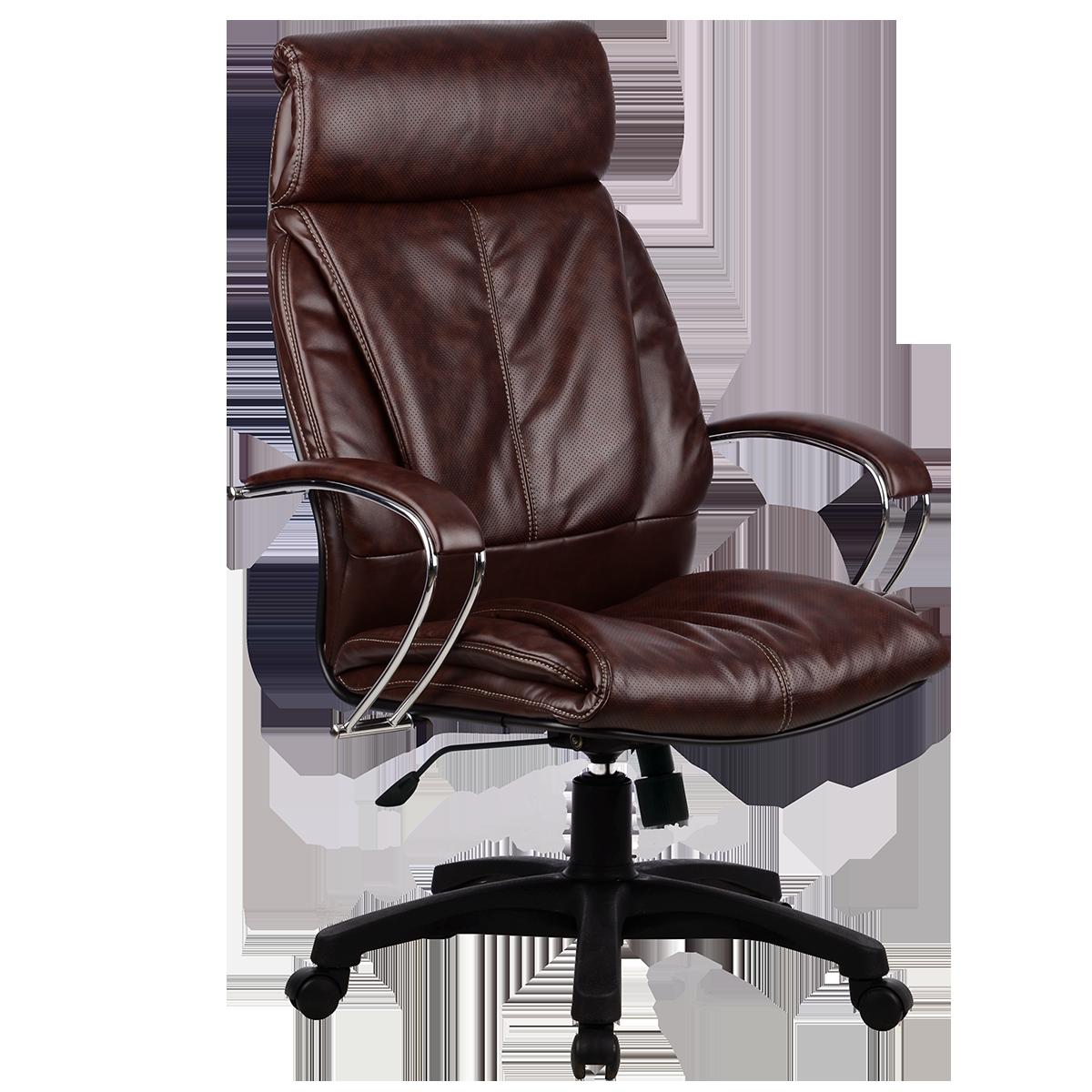 Кресло Metta LK-13
