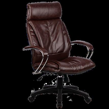 Кресло Metta LK-13, фото 2