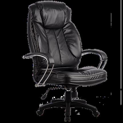 Кресло Metta LK-12, фото 2