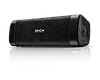 Портативная акустика с BT DENON ENVAYA DSB-50, BLACK, фото 2