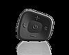Портативная акустика с BT DENON ENVAYA DSB-50, BLACK, фото 3