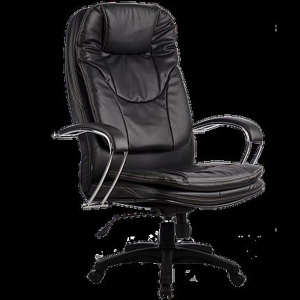 Кресло Metta LK-11, фото 2