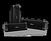 Портативная акустика с BT DENON ENVAYA DSB-50, BLACK, фото 4