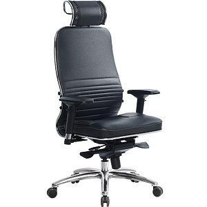 Кресло Samurai KL-3