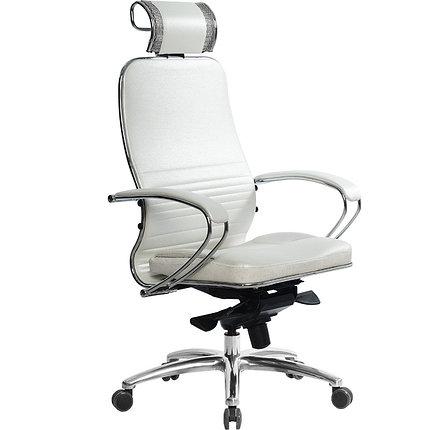 Кресло Samurai Kl-2.04, фото 2