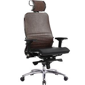 Кресло Samurai K-3.04
