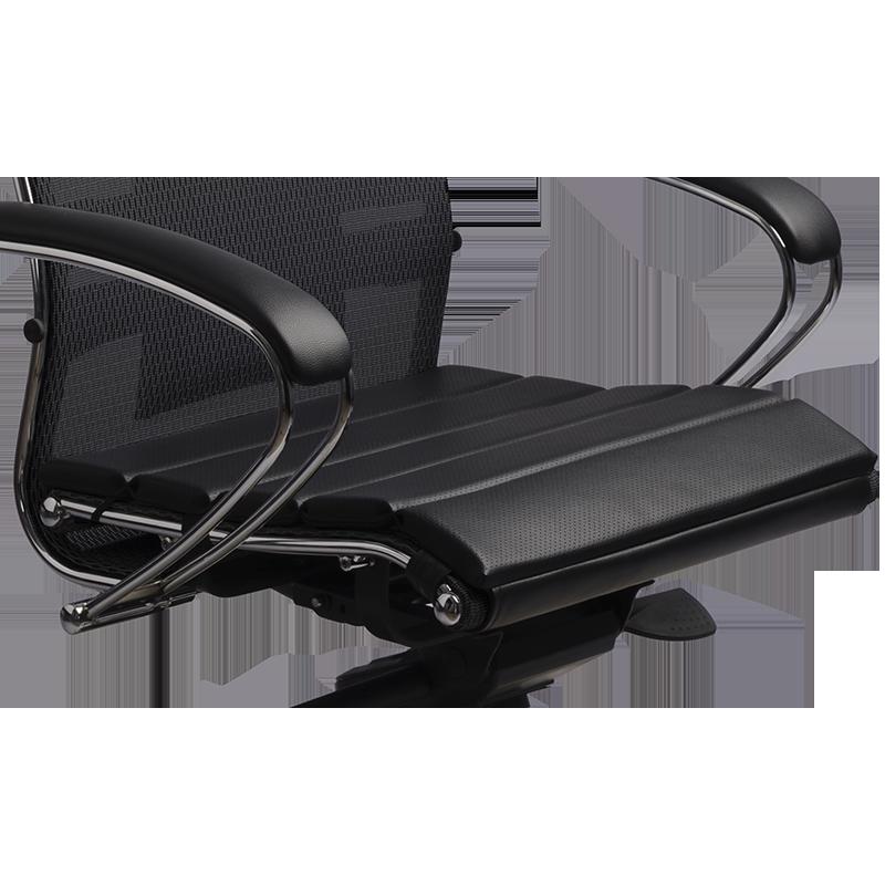 Кресло Samurai K-2.04