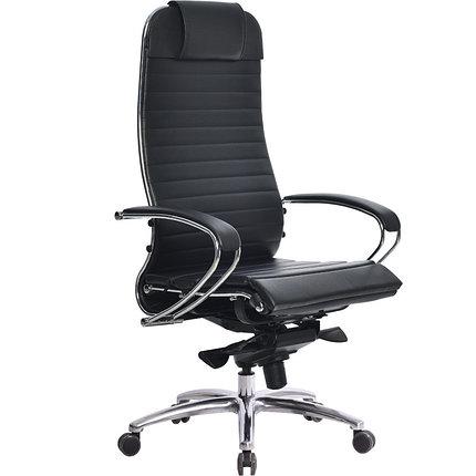 Кресло Samurai K-1, фото 2