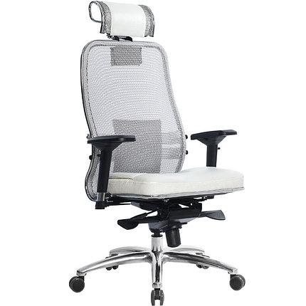 Кресло Samurai SL-3.04, фото 2
