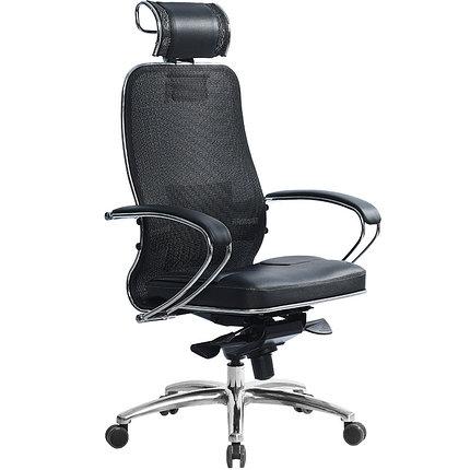 Кресло Samurai Sl-2.04, фото 2