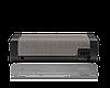 Портативная акустика с  BT DENON ENVAYA DSB-50, GREY, фото 4