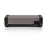 Портативная акустика с  BT DENON ENVAYA DSB-250, GREY, фото 3