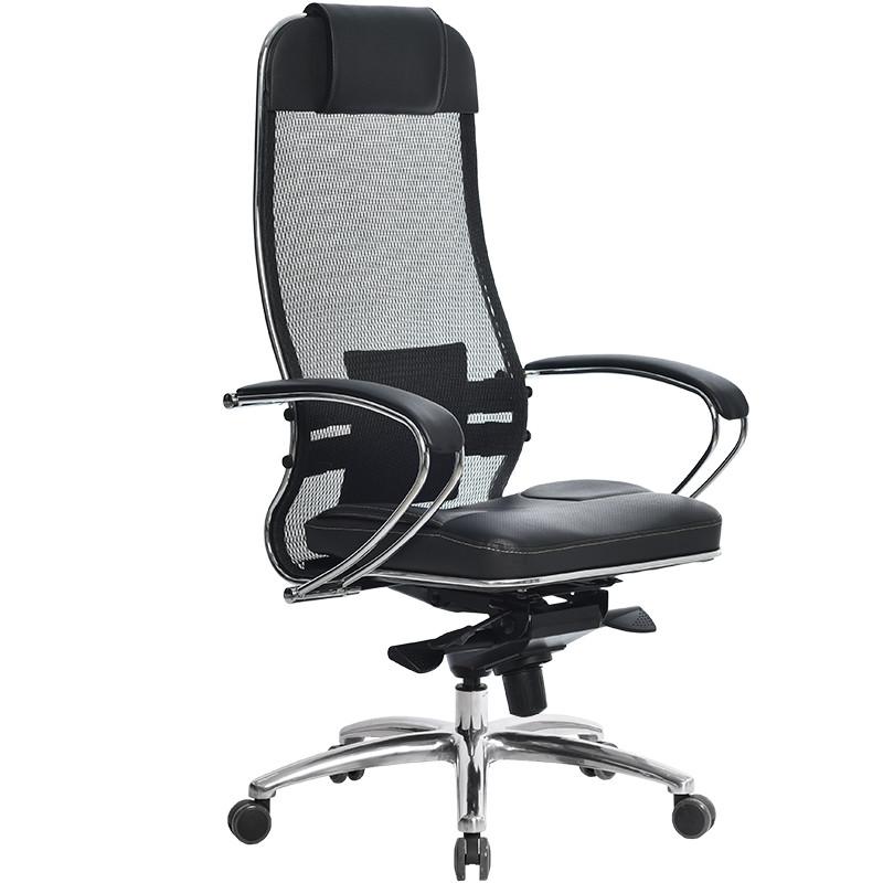 Кресло Samurai SL-1
