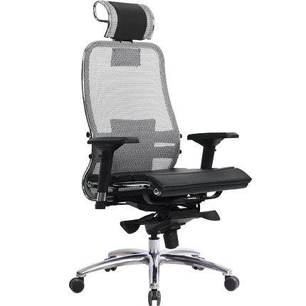 Кресло Samurai S-3.04, фото 2