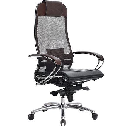 Кресло Samurai S-1, фото 2