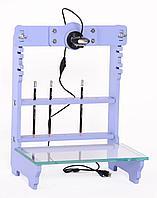 Стол для перекладной и песочной анимации (С ПО и камерой)