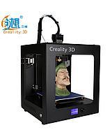 3D принтер Creality CR-2020 (200*200*200), фото 2