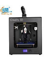 3D принтер Creality CR-2020 (200*200*200), фото 3