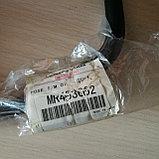 Патрубок (шланг) трубопровода масляного радиатора MITSUBISHI MONTERO V75W,V77W, MITSUBISHI PAJERO V93W,V97W, фото 3