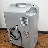 Кислородный концентратор Canta VH-5, фото 3