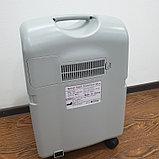 Кислородный концентратор LG-502 LoveGo, фото 3