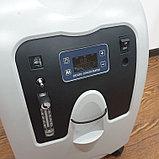 Кислородный концентратор LG-502 LoveGo, фото 2