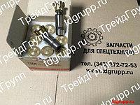 1.409-00173 Комплект поршней гидромотора Doosan