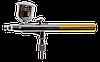 FUBAG Аэрограф AGS7/0.2 со съемным бачком и набором в кейсе