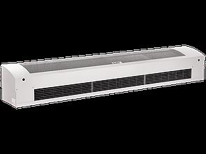 Воздушно-тепловая завеса Ballu BHC-M10T09-PS (метровая; с электрическим нагревателем), фото 2