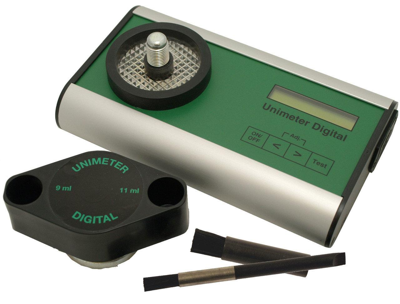 Влагомер зерна Unimeter Digital