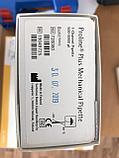 Механический дозатор Proline®, 1-кан., 500 мкл, фото 5