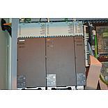 Токарные станки с ЧПУ с наклонной станиной KDCK-40, фото 4