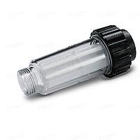 Внешний фильтр для воды Karcher 4.730-059.0
