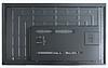Интерактивная  панель DIGITOUCH GT75 4K, фото 2