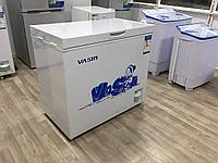 Морозильная камера VASIN сундук BC\BD-215