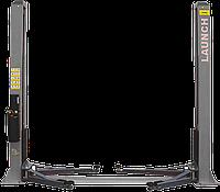 2-х стоечный электрогидравлический подъемник  на 4 тонны LAUNCH TLT-240SB, фото 1
