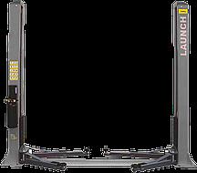 2-х стоечный электрогидравлический подъемник  на 4 тонны LAUNCH TLT-240SB