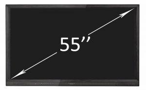 Интерактивная  панель DIGITOUCH GT55