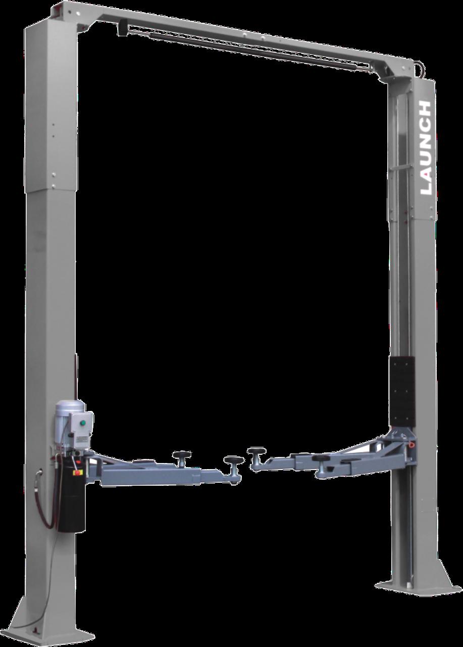 Автоподъемник Launch TLT-235SC