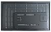 Интерактивная  панель DIGITOUCH GT75 4K + OPS, фото 2