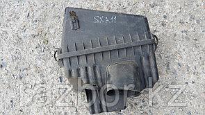 Корпус воздушного фильтра Toyota Rav 4 (SXA 11)