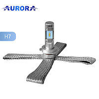 Лампа головного света Aurora H7