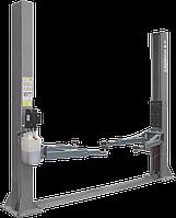 LAUNCH TLT-235SB (380В) NEW с нижней синхронизацией 3,5т - подъемник европейского качества
