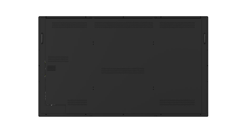 Интерактивная  панель VIVITEK LK9810I