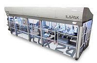 LUX 24 - горизонтальная упаковочная машина., фото 1